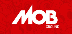 Mob Ground