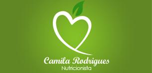 Camila – Nutricionista
