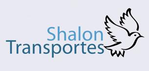 Shalon Transportes