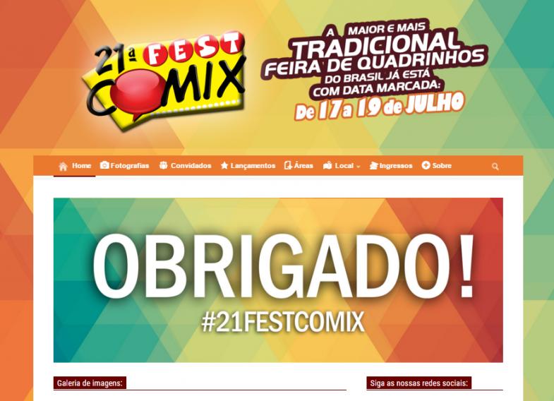 21festcomix_site